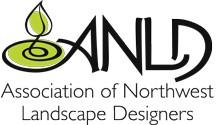 ANLD-Logo