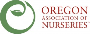 Member of Oregon Association of Nurseries
